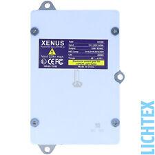 XENUS Xenon Scheinwerfer Vorschaltgerät 5DV 008 290-00 GEN2 Ersatz für Hella