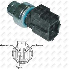 Santech Pressure Transducer M10X1.25 - Fits: Chrysler