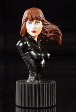 21505 Schleich-Marvel-Black Widow-Figurines Neuf neuf dans sa boîte