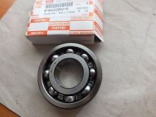 New Genuine Isuzu Rodeo 95-04 Transfer case output shaft bearing 8944220520  S2