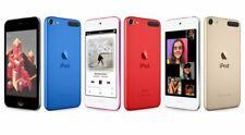Apple iPod Touch 7th 32GB, 128GB, 256GB