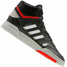 Adidas Originals Caido Step Zapatilla de Hombre Baloncesto Altura Del Tobillo