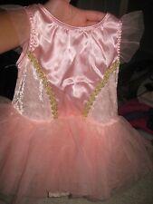 Gymboree HALLOWEEN costume BALLERINA Costume size 18-24 months