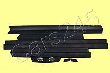 Zierleisten Türleisten Leisten für Audi 100 A6 C4 4A 1990-1997