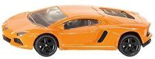 Siku 14 Lamborghini Aventador S1449