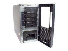 HP ProLiant ML350 G6 E5620 2,4 GHz, RAM 6 GB, NO HDD, 1x PSU, P/N: 483447-B21,