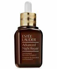 Estee Lauder Advanced Night Repair Synchronized Recovery Complex II 1.0oz New