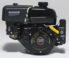 "Lifan Engine 7 HP 212cc OHV Electric Start 3/4"" x 2-7/16"" #LF170F-BDQ"