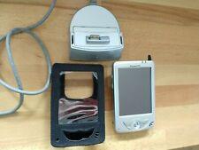 MEDION Pocket PC MD 95000 Windows Mobile defekt Zubehör Bastler