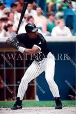 Bo Jackson Chicago White Sox MLB Fan Apparel & Souvenirs