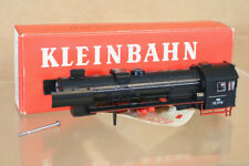 KLEINBAHN D52 BODY ONLY for OBB ÖBB 2-10-0 CLASS BR 52 1719 DAMPFLOK LOCO nn
