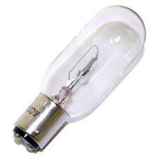 GE 29266 CDJ 100w 118v Slide Projector Stage light bulb