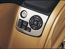 Control Panel Accent Right Show Chrome 52-760