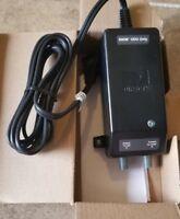 DirecTV Power Inserter 21 volts SWM ODU Model: PI21 SWIM