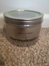 Dermalogica Daily Resurfacer - 35 Doses New