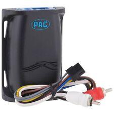 PAC LP7-2 2-Channel Line Output Converter
