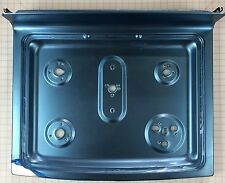 New listing Genuine Oem Ge Rangetop Wb62X21047