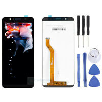 NEW For Asus Zenfone Max Pro M1 ZB601KL ZB602KL X00TD LCD Display Touch Screen