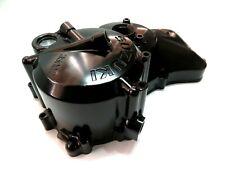 Clutch Cover Gasket For 2000 Suzuki LT-F300F KingQuad 4x4 ATV~Winderosa 817565