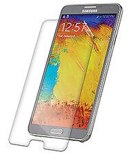 Для Samsung Galaxy S4