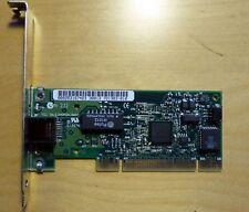 Intel 721383-010 PCI RJ-45 NIC Network Card