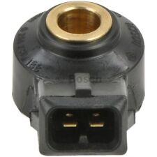 Ignition Knock (Detonation) Sensor-Sensor(New) fits 97-00 Mercedes C230 2.3L-L4