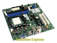 New OEM Dell RY206 0RY206 Motherboard for Inspiron 531 / 531s Slim System