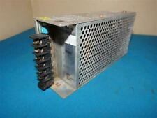Idec PS3L-E Power Supply 100W