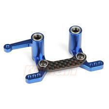 Pro-Line PRO-2 Aluminum Steering Rack PRO-2 SC Traxxas Slash Rustler #6067-01