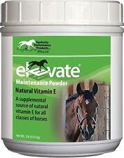 KENTUCKY PERFORMANCE PROD  Elevate Maintenance Powder Supplement For...
