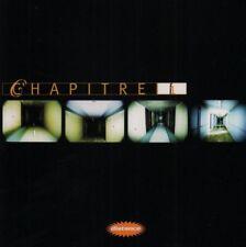 Various Electronica(CD Album)Chapitre 1-Distance-DI 1042-1998-VG