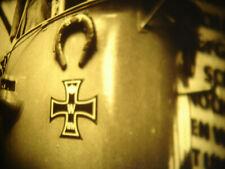 "16mm Soviete film ""Politics moral in capitalist"" B/W movie espionage war nazi"