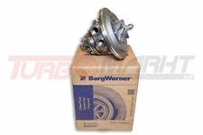 Rumpfgruppe Audi RS4 B5 Turbo 078145704MX BorgWarner 53049880026 Turbolader