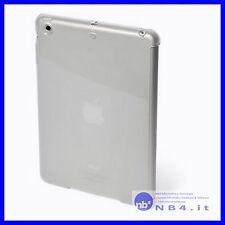 K97136WW APPLE Custodia Posteriore CornerCase per iPad Mini - Trasp. AFFARE !!!!