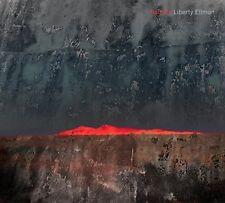 Radiate 0808713006025 by Liberty Ellman CD