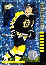 1997-98 Score Boston Bruins Platinum #5 Dimitri Khristich