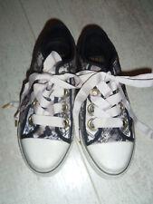 Ash Sneaker VickySneaker - Damen - 39 (UK 6) - Neuwertig