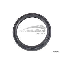 One New Eurospare Wheel Seal FRC8222 for Land Rover Defender 110 Range Rover