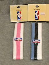 NBA headbands Sweatband activewear