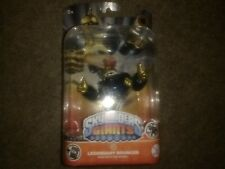 Skylanders Giants - legendary bouncer brand new and boxed very rare