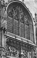 BR7950 Montmorency Le Porche de l'Eglise postcard  france