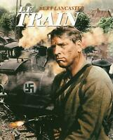 Le Train // DVD NEUF