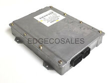 "New Holland ""TM Series"" Tractor Transmission Control Module ECU - 47130664"
