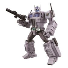 Transformers Masterpiece MP-711 OPTIMUS PRIME JAPAN Limited TAKARA TOMY