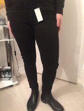 BRAND NEW ladies  Skinny Jeans Size M- Free Postage BARGAIN!!!