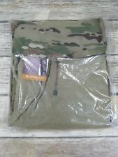 Crye Precision G3 Multicam Combat Shirt size Large Short Sealed Package NEW