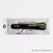 """1 NYX Makeup Brush """"MB01 Powder Brush""""  *Joy's Cosmetics*"""