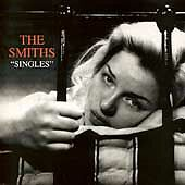 The Smiths - Singles (1995) CD