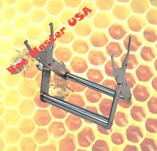 Pro's Choice Best Bee Hive Frame Grip Holder/Lifter Stainless Steel