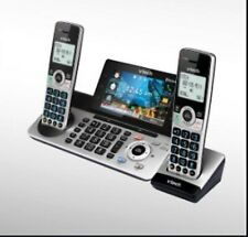 Vtech IS8251-2 Cordless Phone